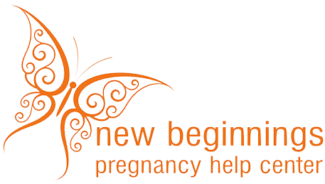 New Beginnings Pregnancy Help Center