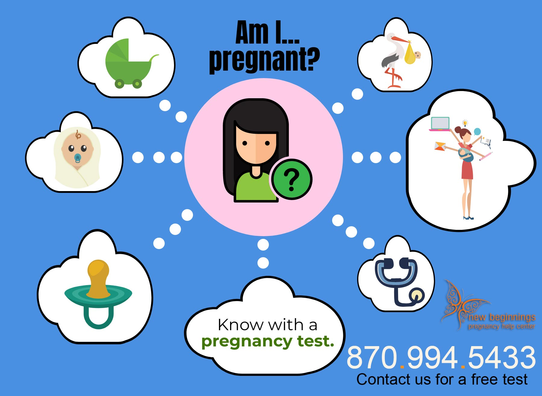 pregnancy test image 2